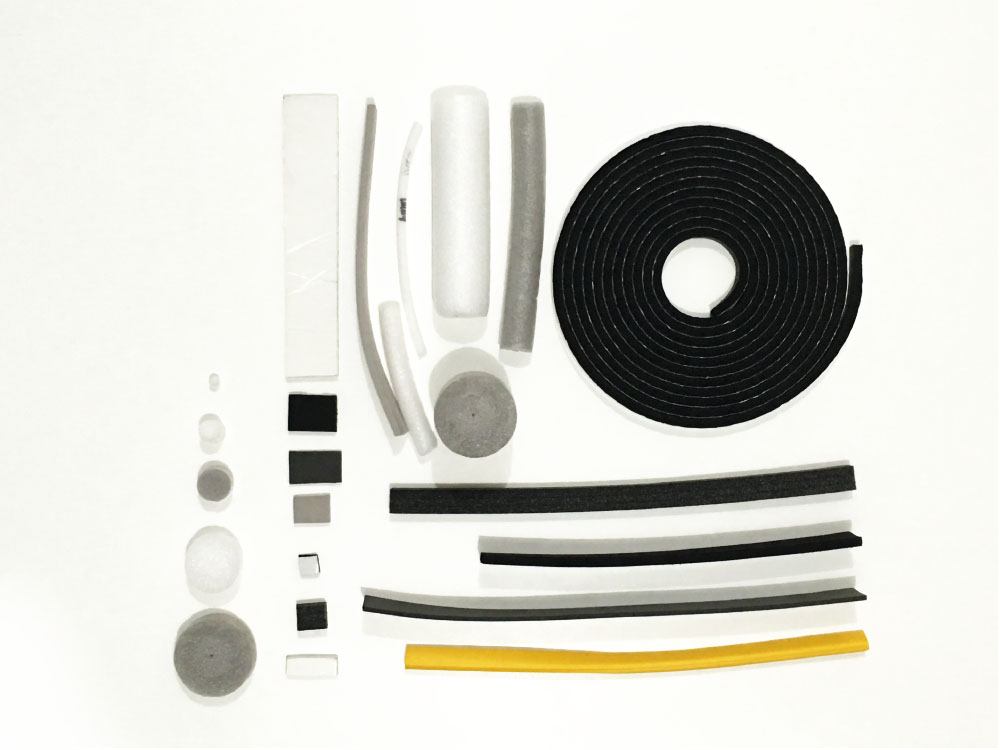 product-Macvin-soft-plastic